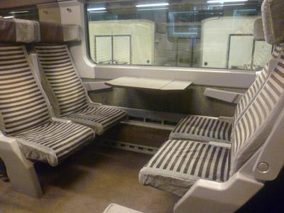 Eurostar-(old-interiors)