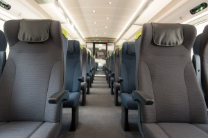 Eurostar reveals record-breaking passenger numbers in Q2