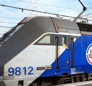 How will Brexit affect Eurotunnel's operations?
