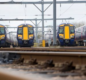 Extra carriages to be added to busiest Southeastern routes