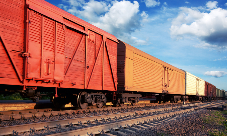 FRA launches programme to increase standard of freight railroad safety