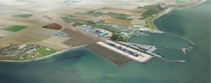 Construction Act allows Fehmarnbelt fixed link to move a step closer