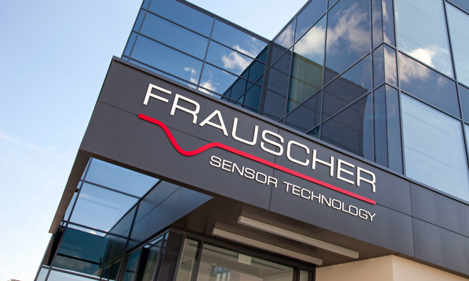 Greenbriar Equity Group To Acquire Frauscher Sensor Technology