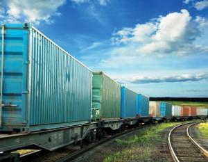 Argos Soditic acquires share capital of SNCB Logistics
