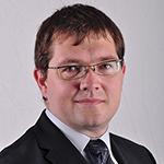 Siemens webinar Gerhard Kress speaker