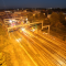 Video: Overhead wire replacement to reduce delays in Norfolk, Suffolk and Essex
