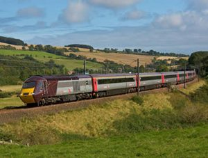 Government awards Northern and Trans-Pennine Express rail franchises
