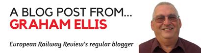 Graham-Ellis-Author-Banner