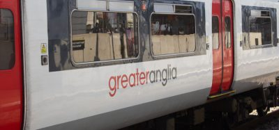 Greater Anglia introduces Rail Sail ticket to Europe