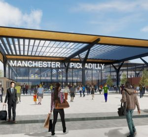 Manchester-Piccadilly-HS2