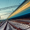 RailTech industry ignited by HackTrain Accelerator programme