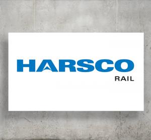 Harsco company profile logo