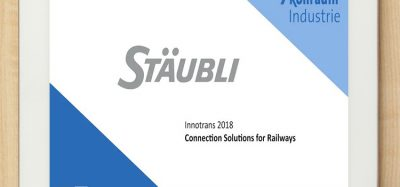 Video interview with Stäubli: How efficient connection solutions help shorten maintenance time
