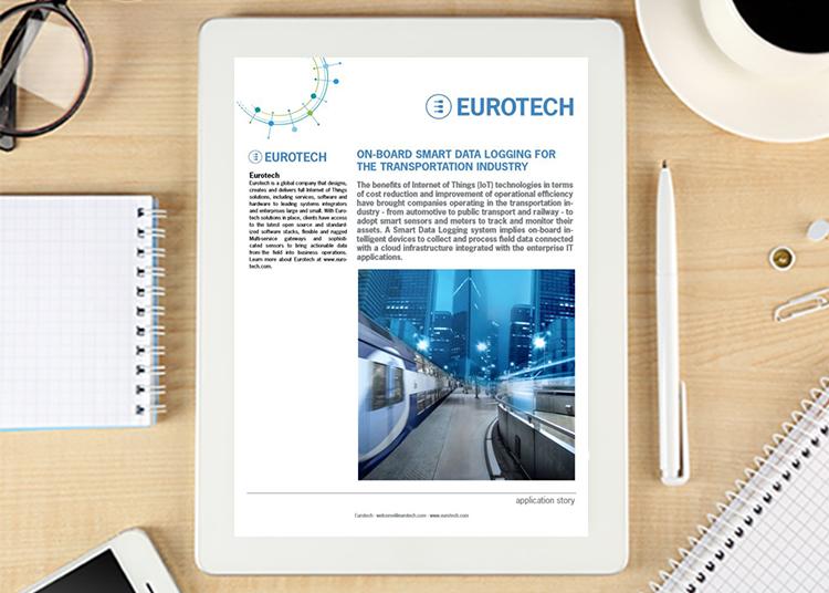 Eurotech Whitepaper