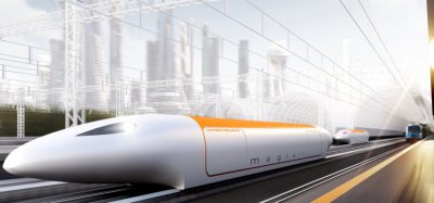 Hyper Poland seeks further funding to fund next generation high-speed rail testing