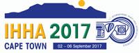 11th International Heavy Haul Association (IHHA)