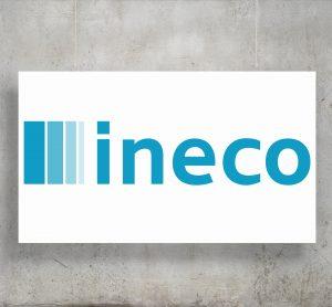 INECO Content Hub image