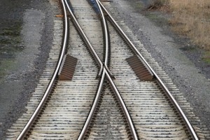 IRR to participate in €18 million In2Rail programme
