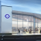 Ilford station to undergo major transformation as part of Crossrail project