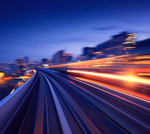 Industry calls on EU Commission to promote rail as a pillar of sustainable mobility