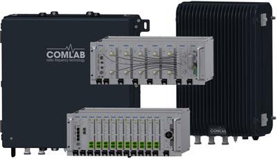 COMLAB Inserat-29.06.15-V2