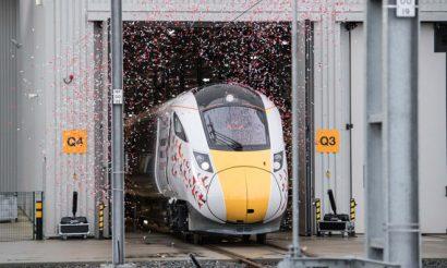 http://www.europeanrailwayreview.com/30891/rail-industry-news/intercity-express-train-hitachi/