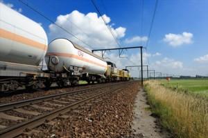 International Wagonload gains momentum through Xrail Alliance