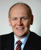 Josef Doppelbauer