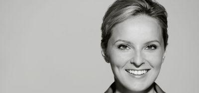 Katrin Hohne