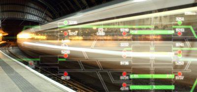 KeTech introduces situationallyawareC-DAS