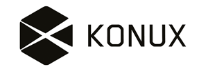 Konux – 300 x 100