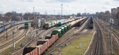 Latvian Railways revises investment plans due to rail freight demand drop