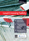 Level Crossing Safety Supplement 2013