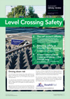 Level Crossing Safety supplement 2016
