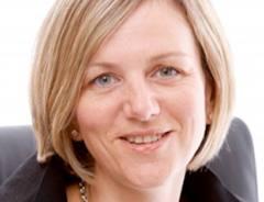 Lilian Greenwood MP