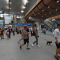 London Bridge station concourse opens