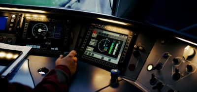 Maintenance of SBB's Switzerland ETCS to be undertaken by Alstom