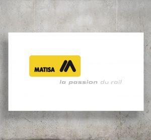 Matia logo