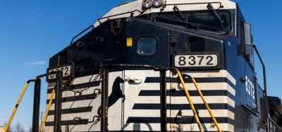 Norfolk Southern successfully rolls out TOP21 operating plan