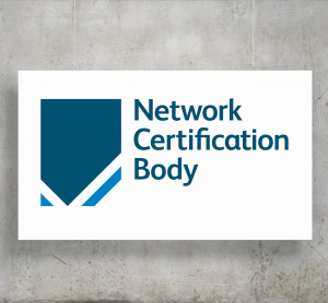 Network Certification Body