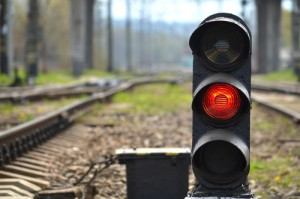 Network Rail orders upgrade of signalling equipment on two major lines