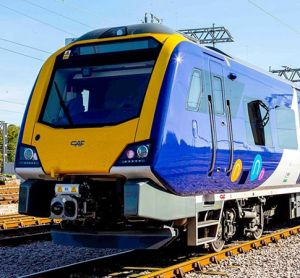 Northern appoints new Managing Director under public ownership