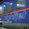 ÖBB and DB to expand overnight rail services