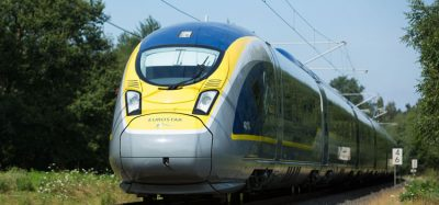 ORR increases operator charges on High Speed 1 line