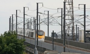 ORR and French regulator ARAF agree a new approach to regulating the Channel Tunnel
