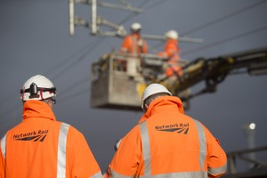 Sir Peter Hendy appointed Chair of Network Rail