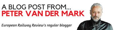 PVM_blogger-bannerFINAL