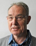 Peter van Kats MSc - Consultant Radio & Telecom System