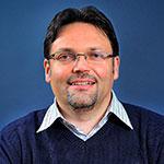 Petr Kucharczyk,Technical Sales Specialist,BONATRANS GROUP a.s.