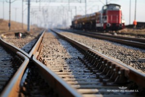 Polish rail signalling contract for the E59 rail corridor awarded to Bombardier